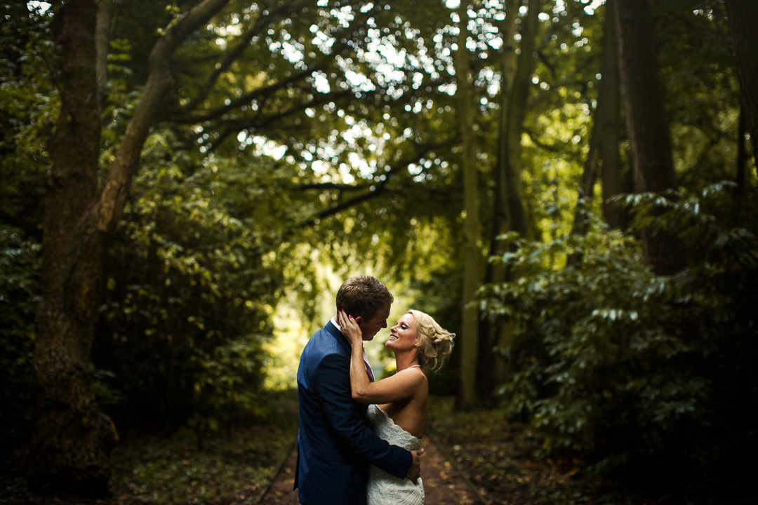 alternative london wedding photographer-58
