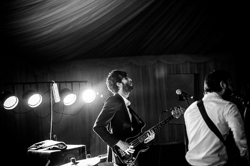 alternative london wedding photographer-63