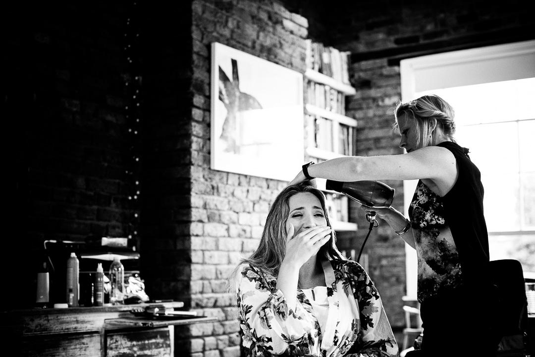 alternative london wedding photographer-7