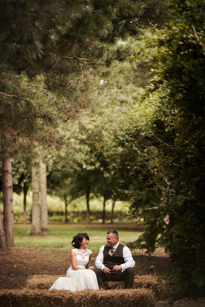 alternative wedding photography-1-2
