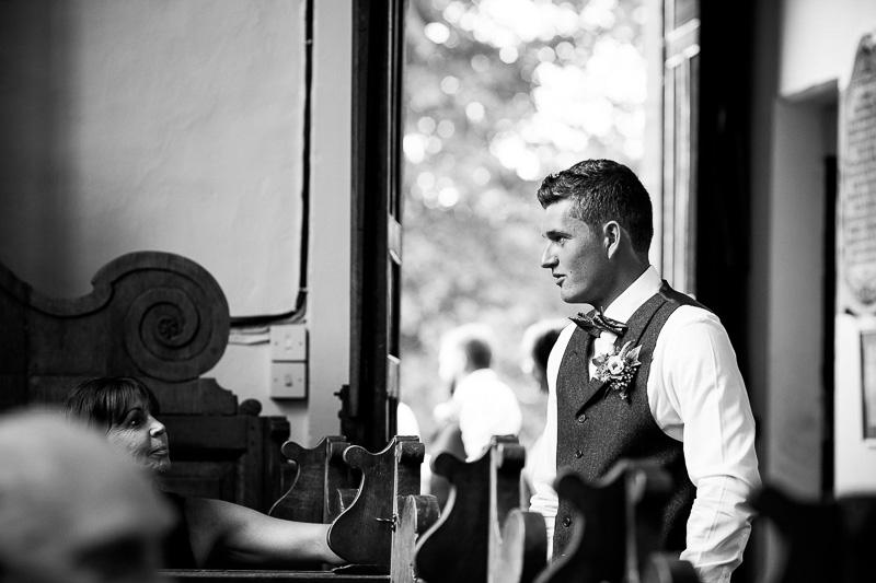 alternative wedding photography-11