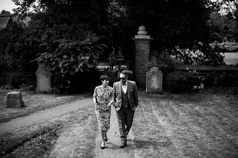 alternative wedding photography-12