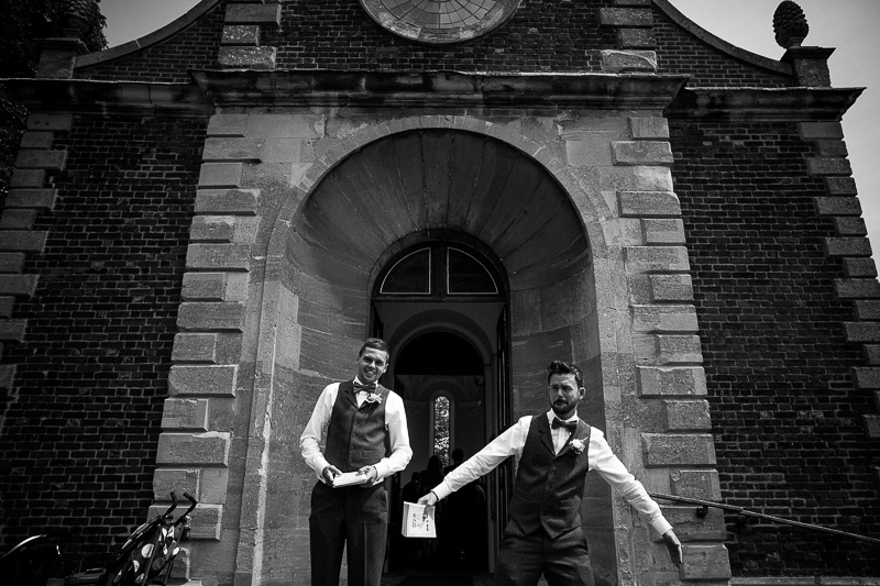 alternative wedding photography-13