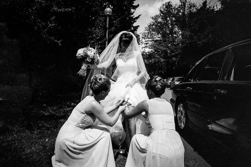 alternative wedding photography-14