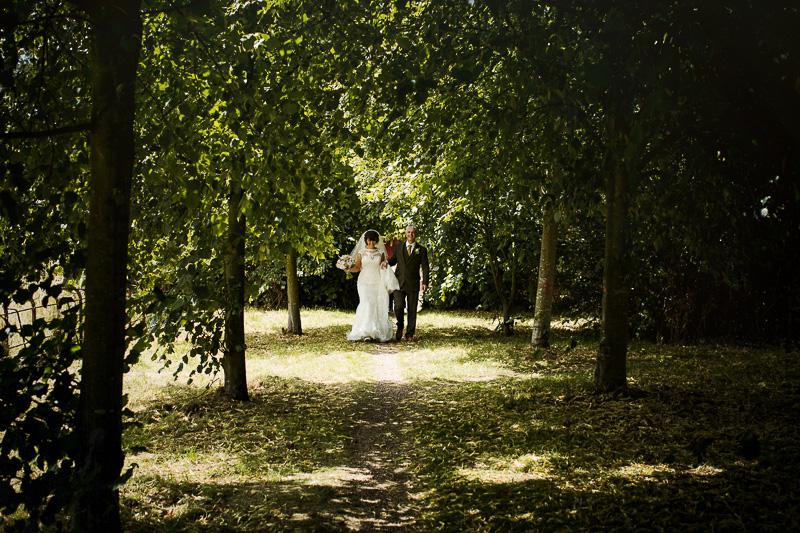 alternative wedding photography-15
