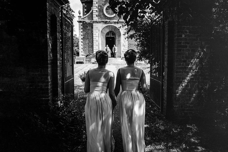 alternative wedding photography-16