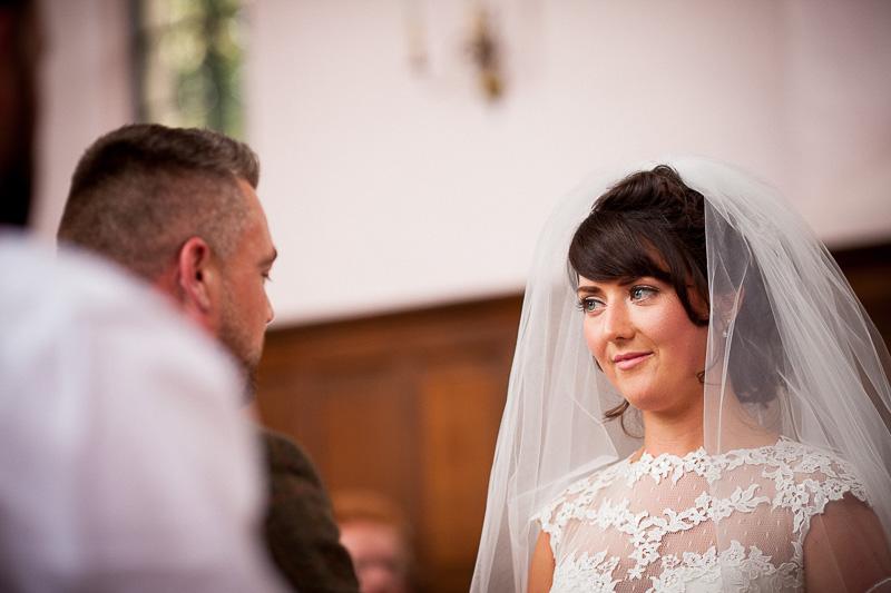 alternative wedding photography-18