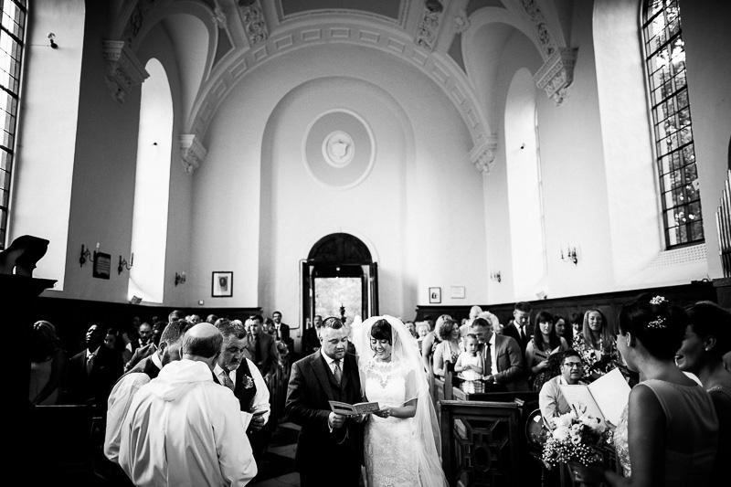 alternative wedding photography-19