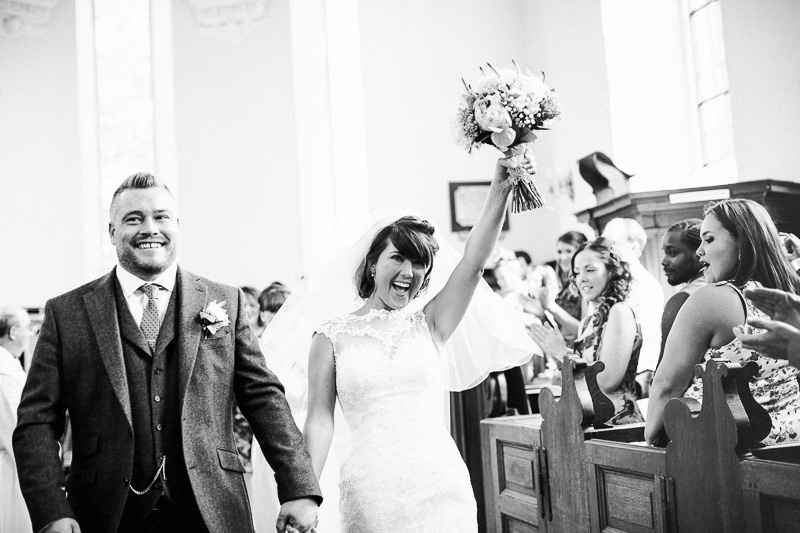alternative wedding photography-20
