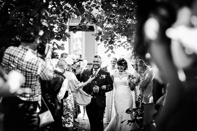 alternative wedding photography-21