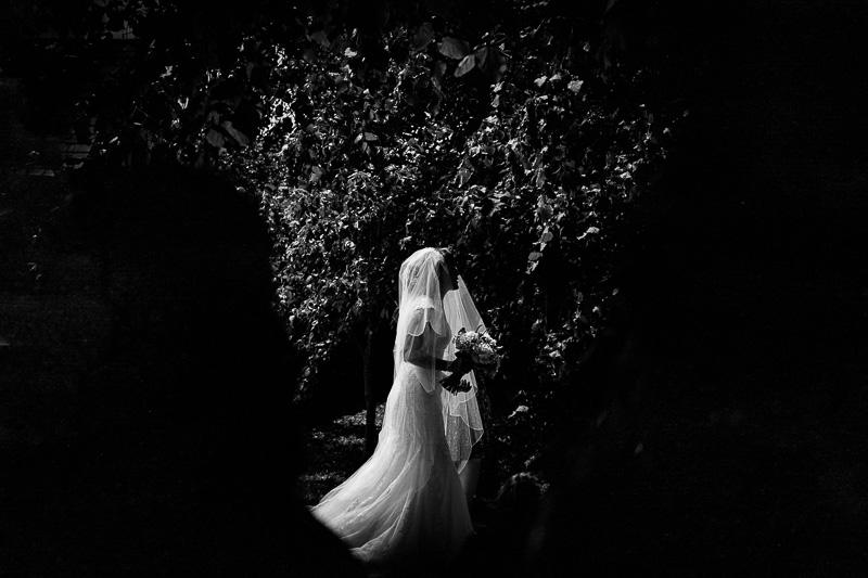 alternative wedding photography-23