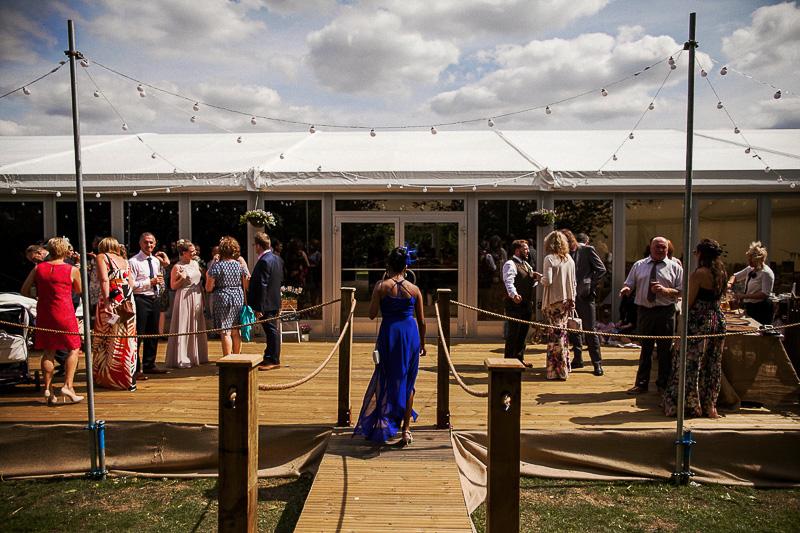 alternative wedding photography-27