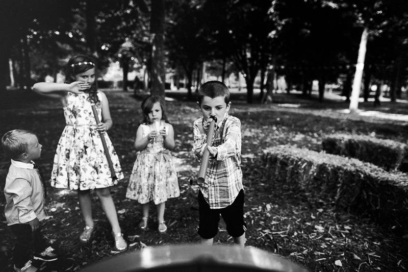 alternative wedding photography-28