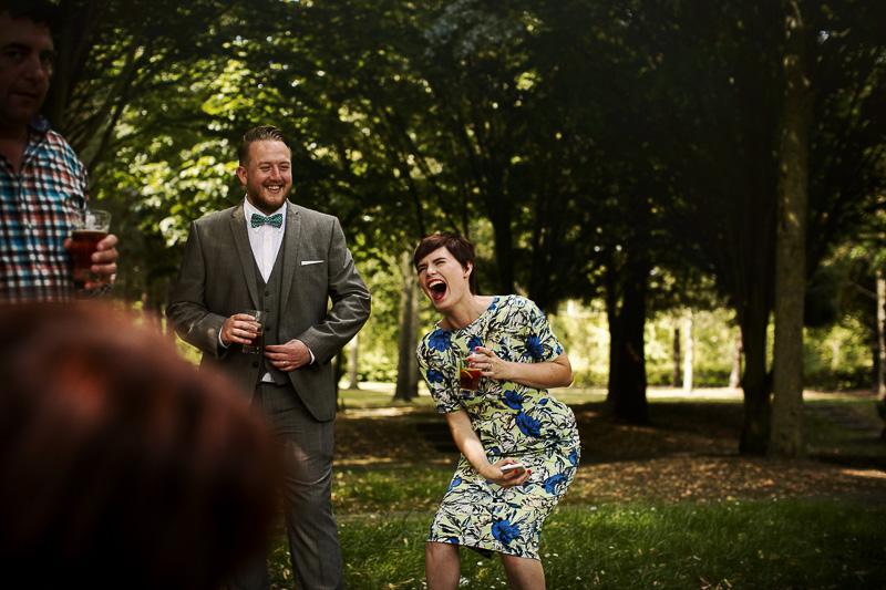 alternative wedding photography-29