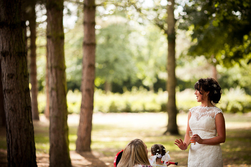 alternative wedding photography-31