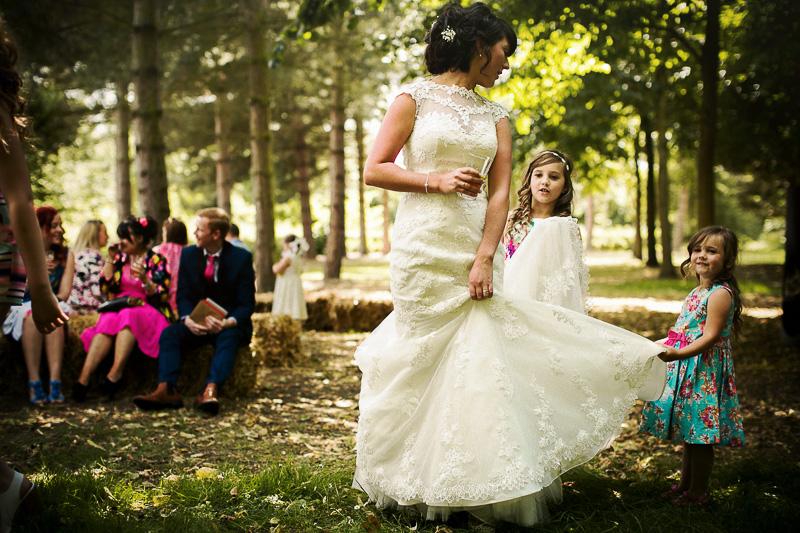 alternative wedding photography-32