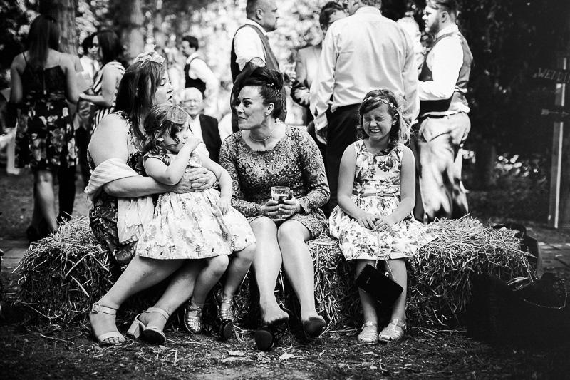 alternative wedding photography-33