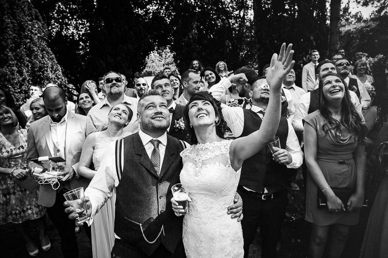 alternative wedding photography-34