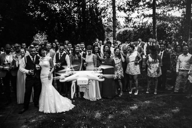 alternative wedding photography-35