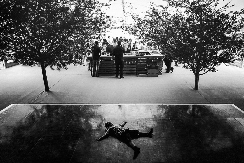 alternative wedding photography-36