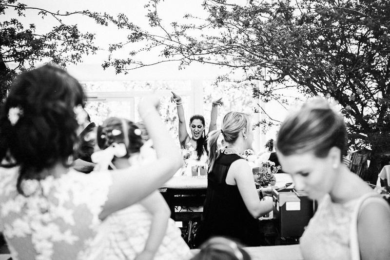 alternative wedding photography-41