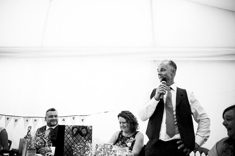 alternative wedding photography-42