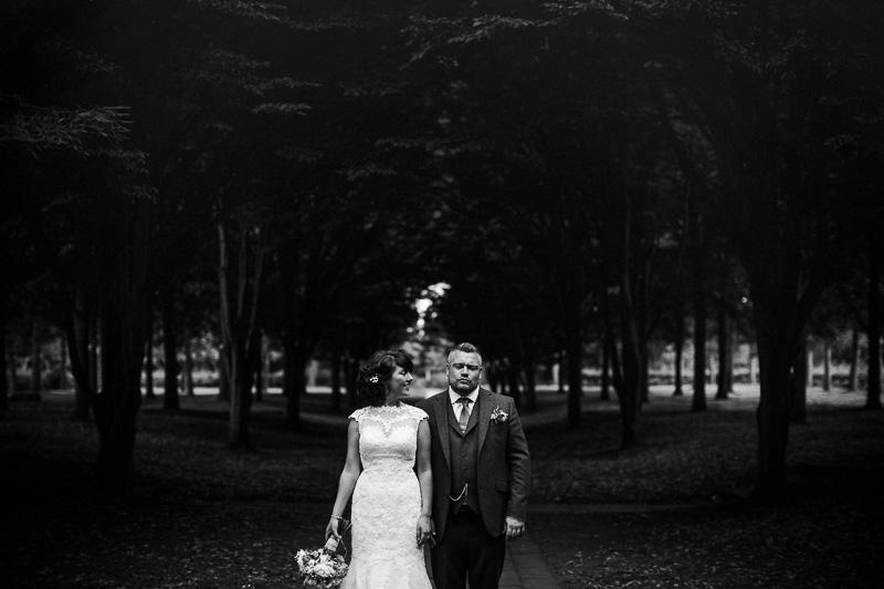 alternative wedding photography-48