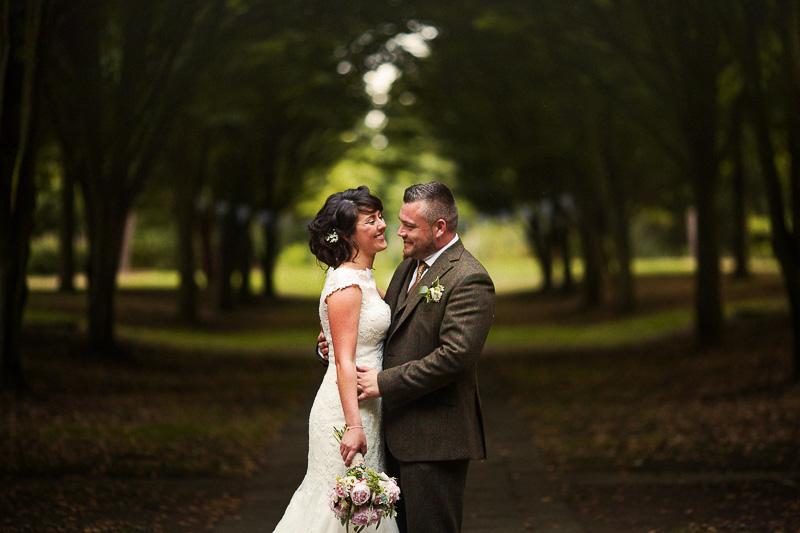 alternative wedding photography-49