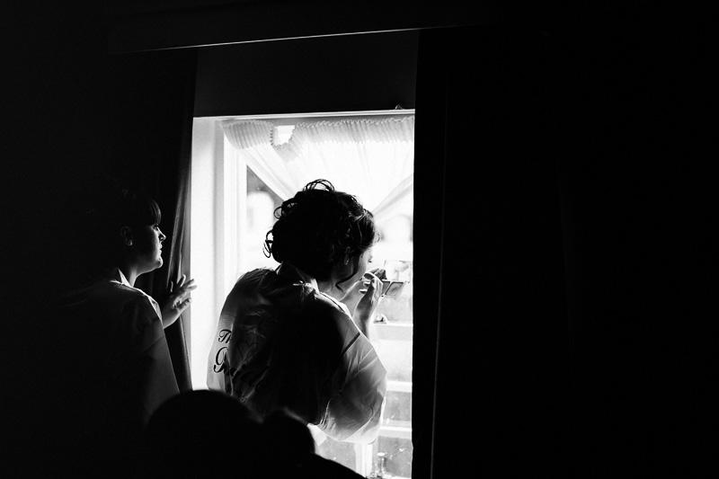 alternative wedding photography-5