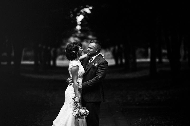 alternative wedding photography-50