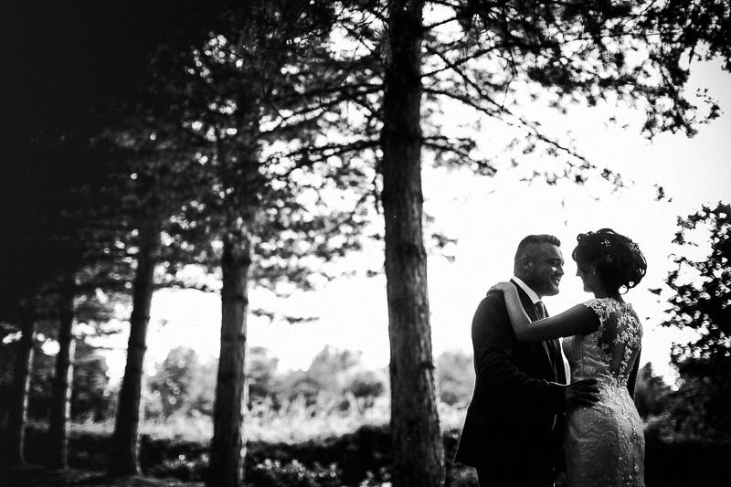 alternative wedding photography-51