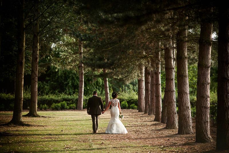 alternative wedding photography-52