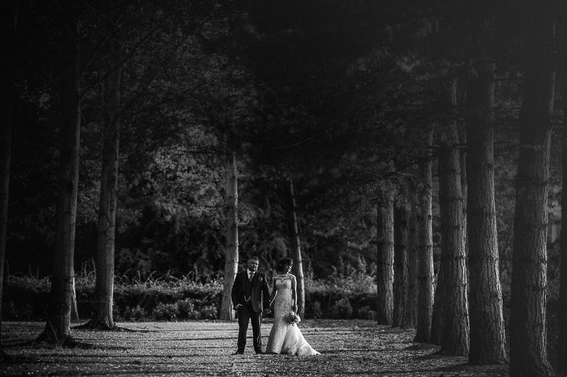 alternative wedding photography-53
