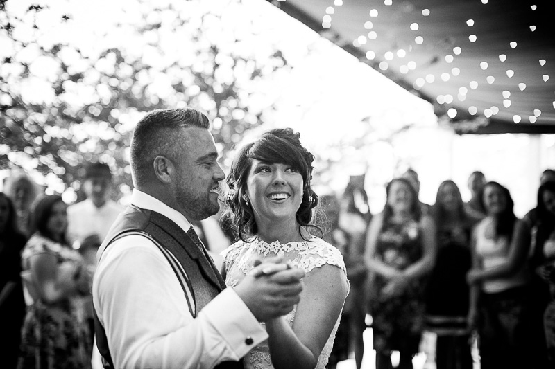 alternative wedding photography-54