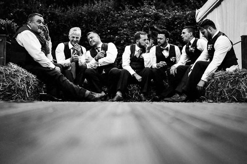 alternative wedding photography-56