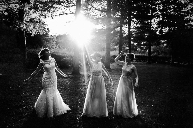 alternative wedding photography-58