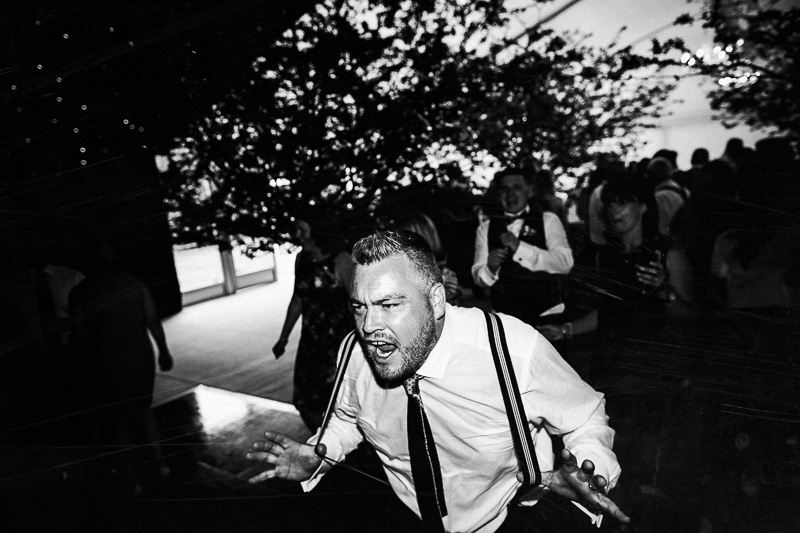 alternative wedding photography-60