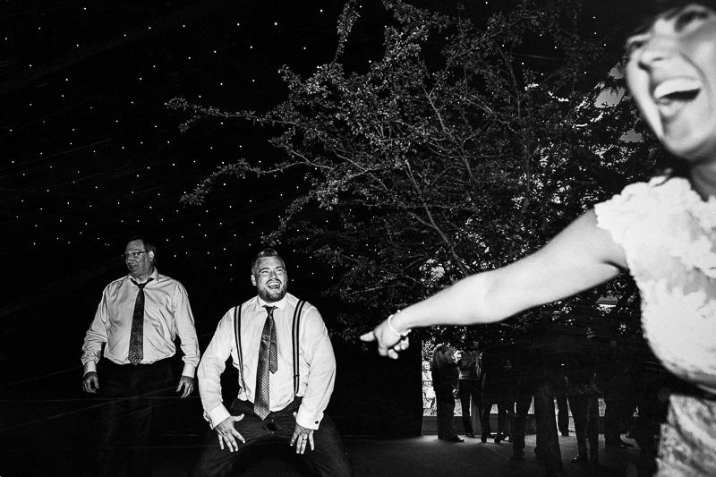 alternative wedding photography-62