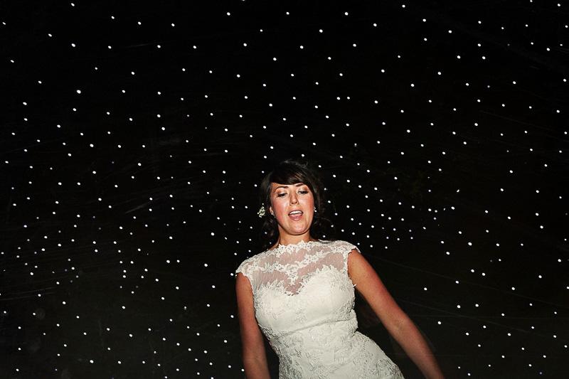 alternative wedding photography-63