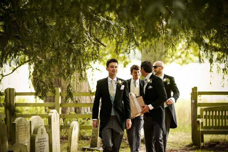 alternative london wedding photographer-14