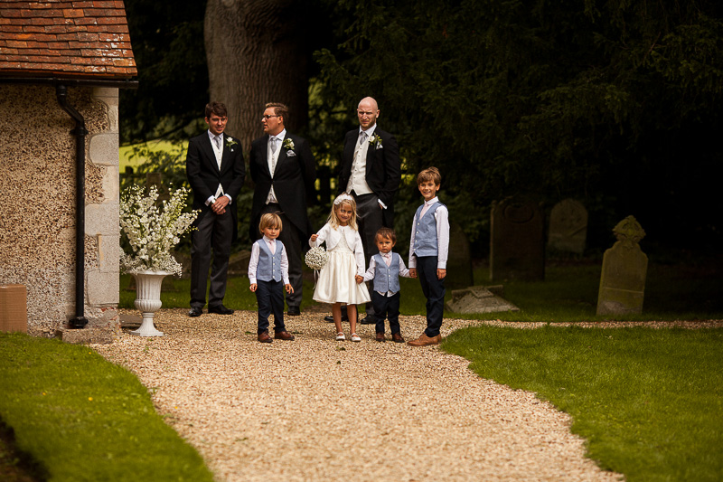 alternative london wedding photographer-23