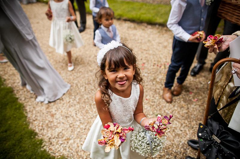 alternative london wedding photographer-40