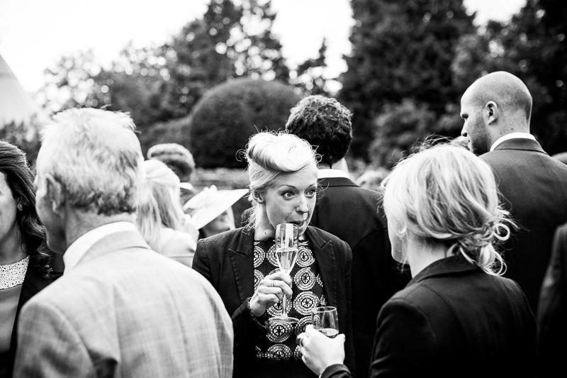 alternative london wedding photographer-50