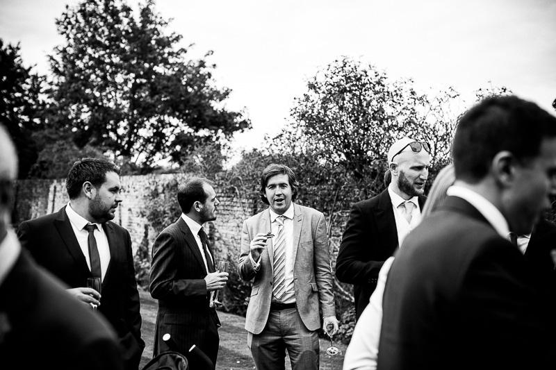 alternative london wedding photographer-51