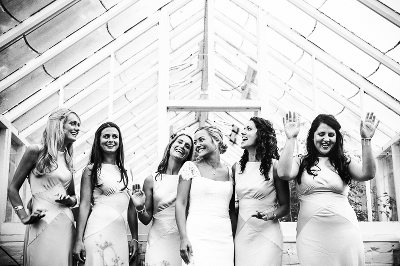 alternative london wedding photographer-67