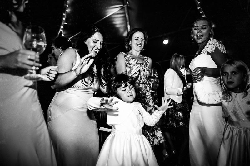 alternative london wedding photographer-79