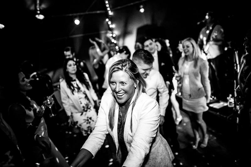 alternative london wedding photographer-84