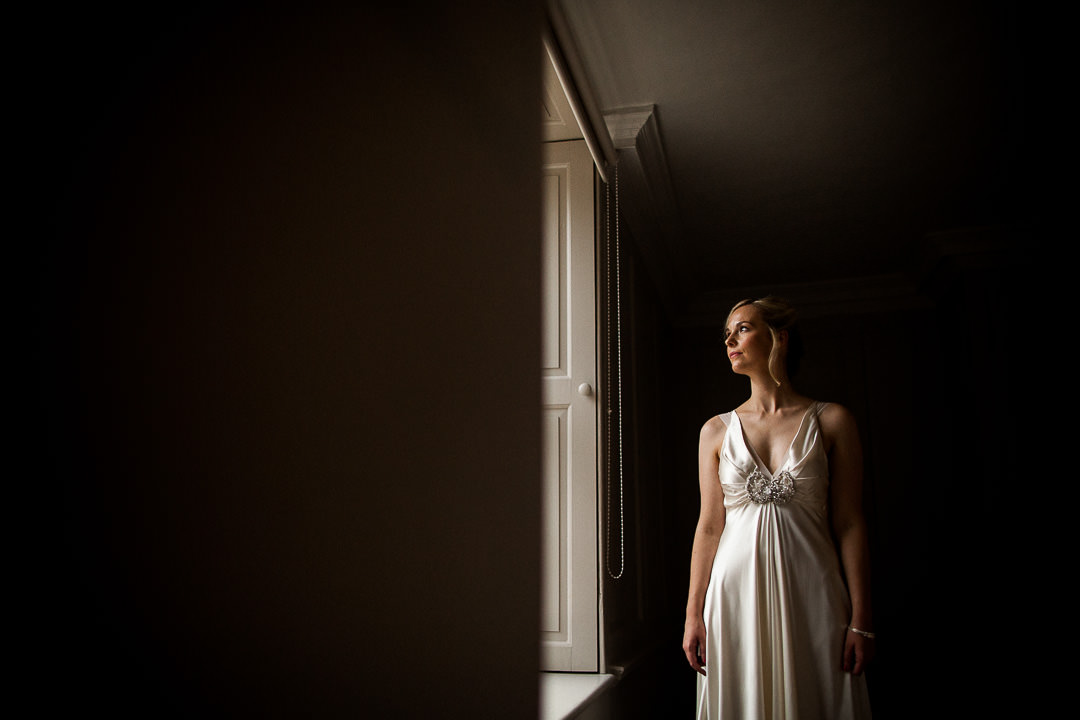 alternative london wedding photographer-14