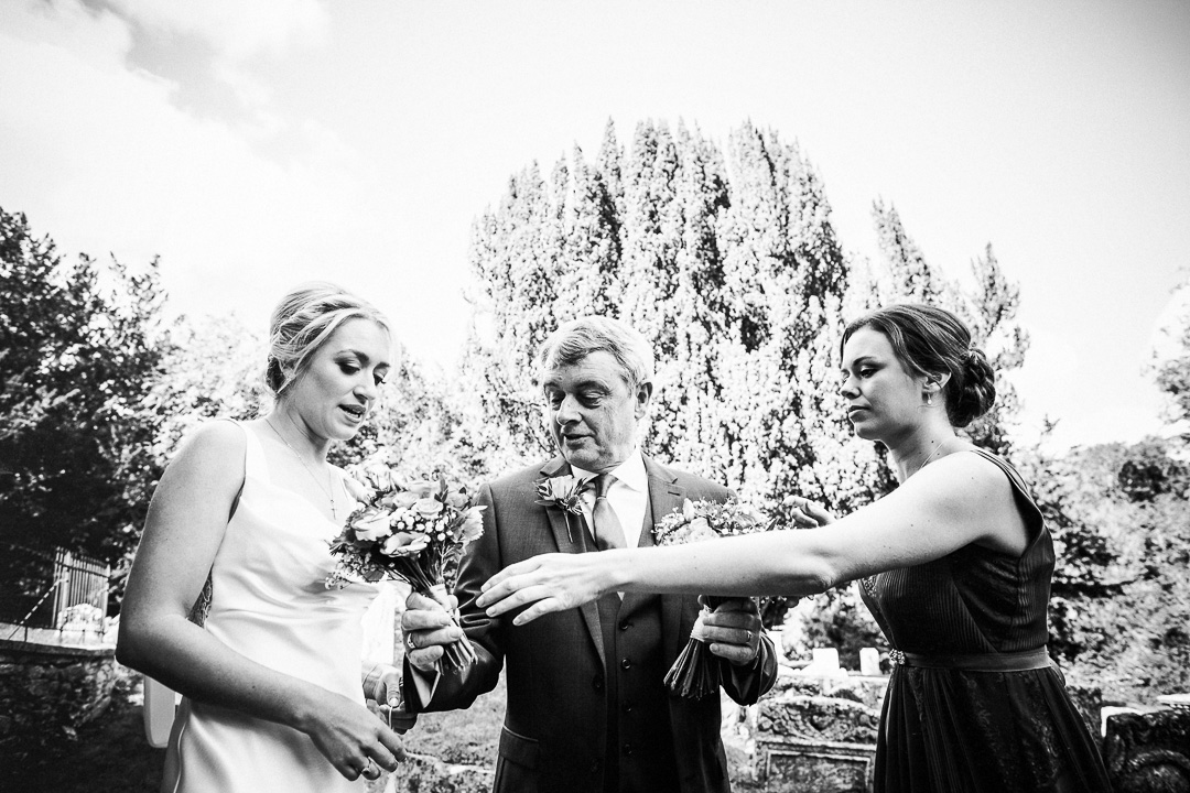 alternative london wedding photographer-15