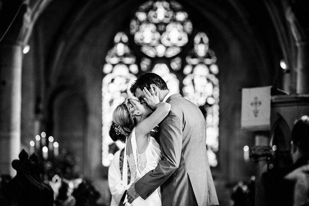 alternative london wedding photographer-19
